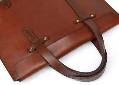 DE-BRUIR-Leather-Laptop-Carrier-8