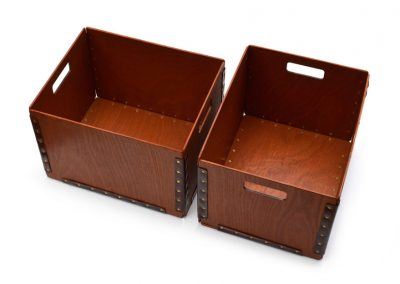 DE-BRUIR---Office-Storage-File-Box-12