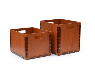 DE-BRUIR---Office-Storage-File-Box-4