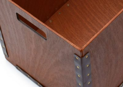 DE-BRUIR---Office-Storage-File-Box-5