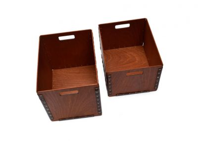DE-BRUIR---Office-Storage-File-Box-9
