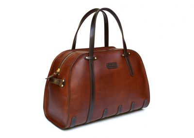 Aviator-Cabin-Bag-DE-BRUIR-7