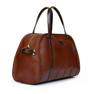 DE-BRUIR-Leather-Bags--Aviator-Cabin-Bag