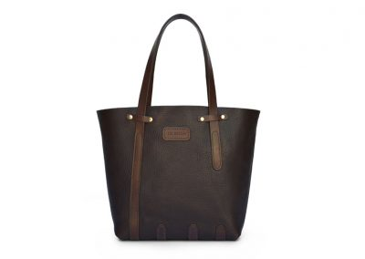 DE-BRUIR-Handmade-Designer-Leather-Bucket-Tote-11
