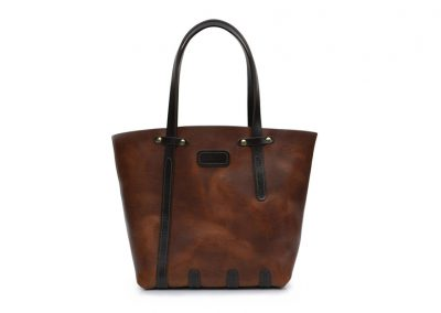 DE-BRUIR-Handmade-Designer-Leather-Bucket-Tote-14