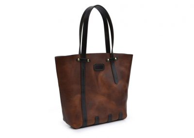DE-BRUIR-Handmade-Designer-Leather-Bucket-Tote-16