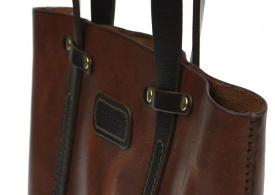 DE-BRUIR-Handmade-Designer-Leather-Bucket-Tote-17