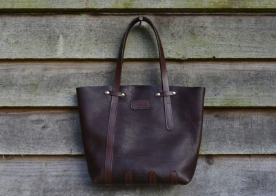 DE-BRUIR-Handmade-Designer-Leather-Bucket-Tote-19