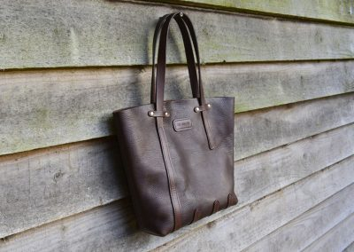 DE-BRUIR-Handmade-Designer-Leather-Bucket-Tote-20