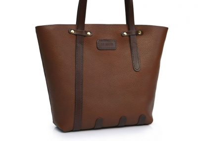 DE-BRUIR-Handmade-Designer-Leather-Bucket-Tote-7