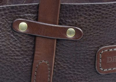 DE-BRUIR-Handmade-Designer-Leather-Bucket-Tote-8