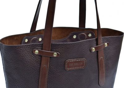 DE-BRUIR-Handmade-Designer-Leather-Bucket-Tote-9