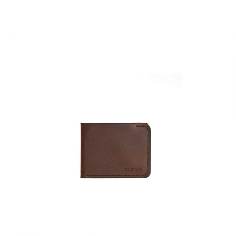 DE-BRUIR-Leather-Bags--Slim-Bi-Fold-Wallet