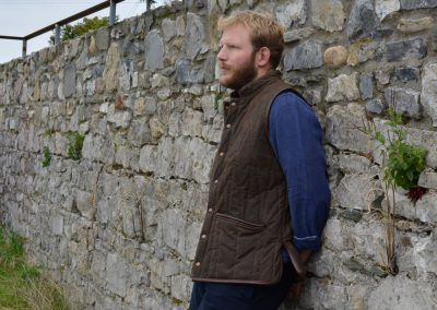 Gilet-Coat---DE-BRUIR-10