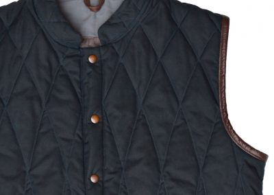 Gilet-Coat---DE-BRUIR-5