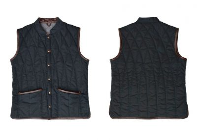 Gilet-Coat---DE-BRUIR-6