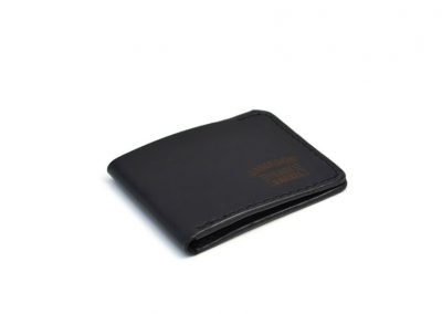 Slim-Billfold-Wallet-1---DE-BRUIR