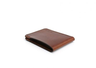 Slim-Billfold-Wallet-2---DE-BRUIR