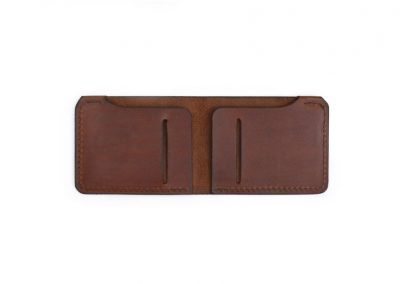 Slim-Billfold-Wallet-4---DE-BRUIR