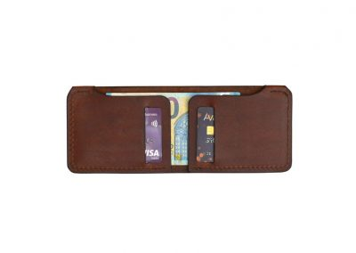 Slim-Billfold-Wallet-5---DE-BRUIR