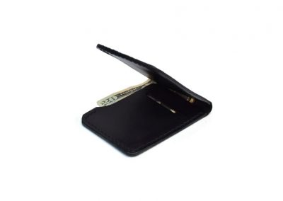 Slim-Billfold-Wallet-7---DE-BRUIR