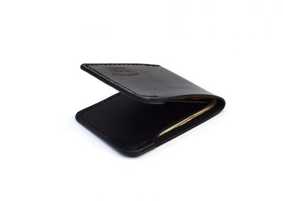 Slim-Billfold-Wallet-8---DE-BRUIR