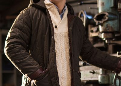 Waxed-Parka-Jacket-1---DE-BRUIR