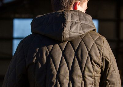 Waxed-Parka-Jacket-7---DE-BRUIR