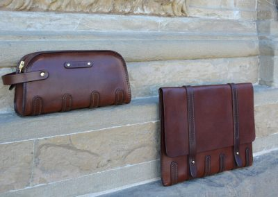 DE-BRUIR-Leather-Accessories-22