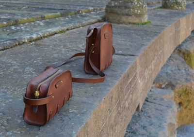 DE-BRUIR-Leather-Accessories-32
