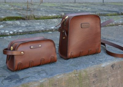 DE-BRUIR-Leather-Accessories-33