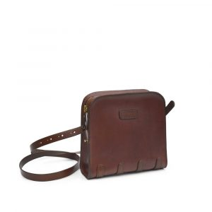 DE-BRUIR-Leather-Bags---Manbag