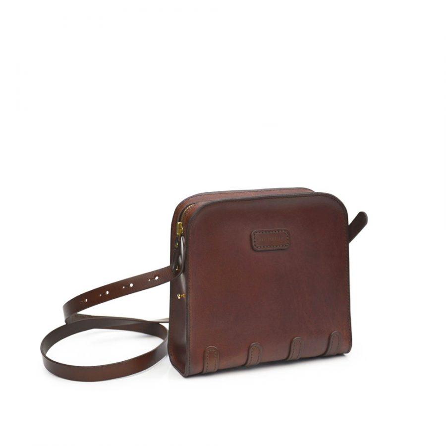 DE-BRUIR-Leather-Bags---Manbag