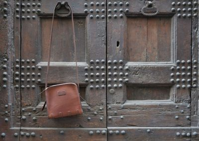DE-BRUIR-Leather-Shoulder-Bag-2