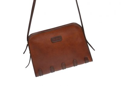 Laptop-Bag---DE-BRUIR-11