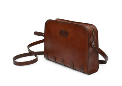 Laptop-Bag---DE-BRUIR-6