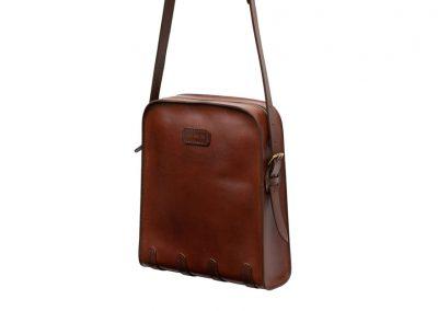 Macbook Bag