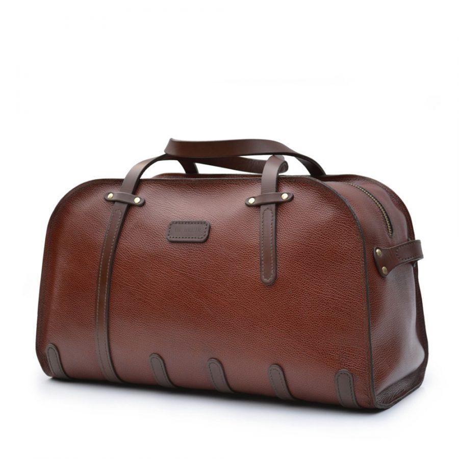 DE-BRUIR-Leather-Bags---Holdall-2