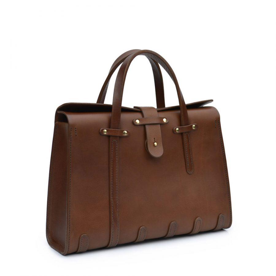 DE-BRUIR-Leather-Bags--Vintage-Work-Bag