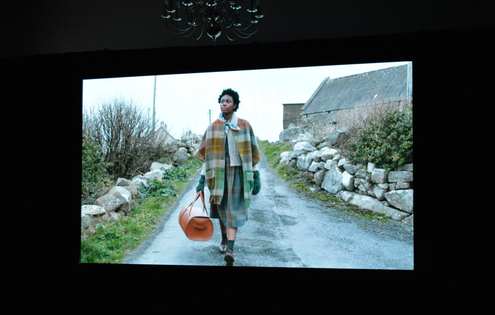 Fi-Irish-Fashion-Film-5 DE BRUIR