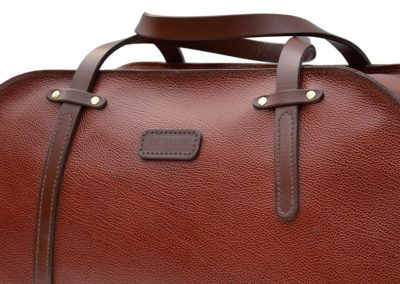 Leather Holdall-Bag---DE-BRUIR-1