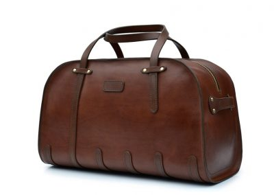 Holdall-Bag---DE-BRUIR-17