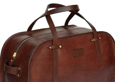 Holdall-Bag---DE-BRUIR-27