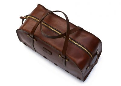 Holdall-Bag---DE-BRUIR-37