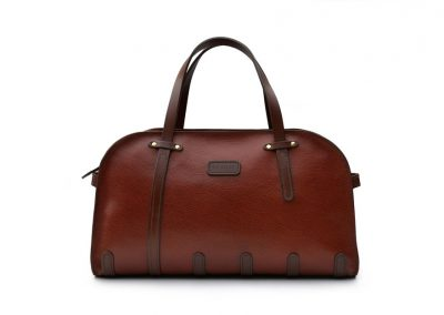 DE BRUIR Leather Holdall-Bag---DE-BRUIR-9