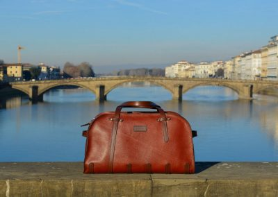 Holdall-Bag-in-Florence-2