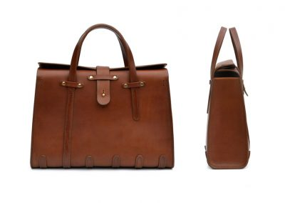 Vintage-Workbag---DE-BRUIR-20