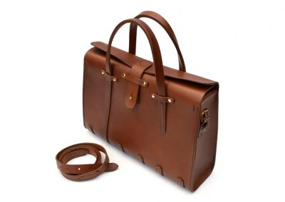 Vintage-Workbag---DE-BRUIR-30
