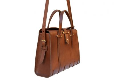Vintage-Workbag---DE-BRUIR-35