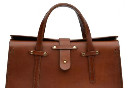 Vintage-Workbag---DE-BRUIR-8
